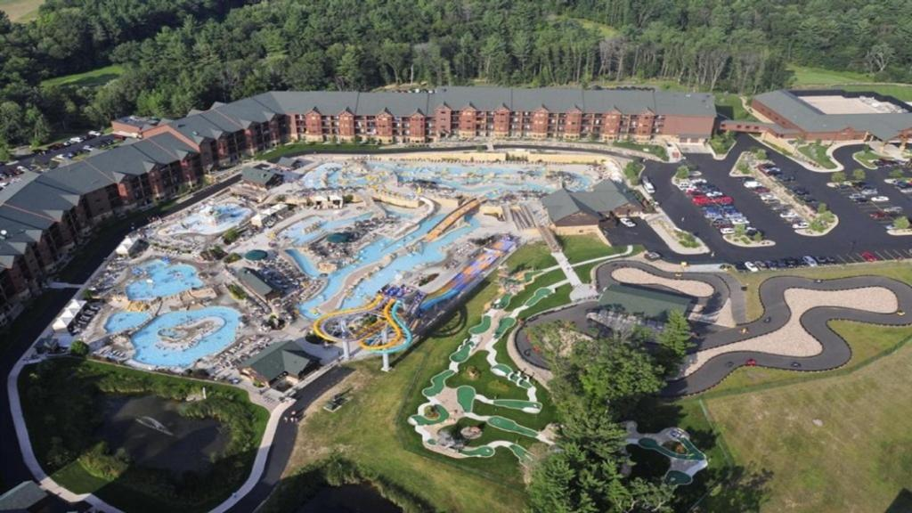Apartments In Boyds Creek Tennessee