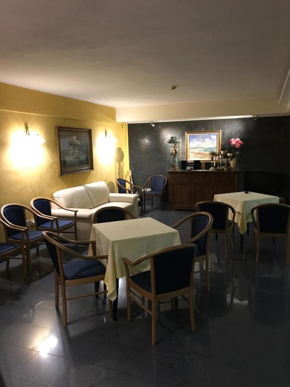 Hotel Bellavista, Grado – Prezzi aggiornati per il 2018