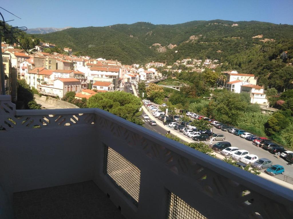 Apartments In Palalda Languedoc-roussillon