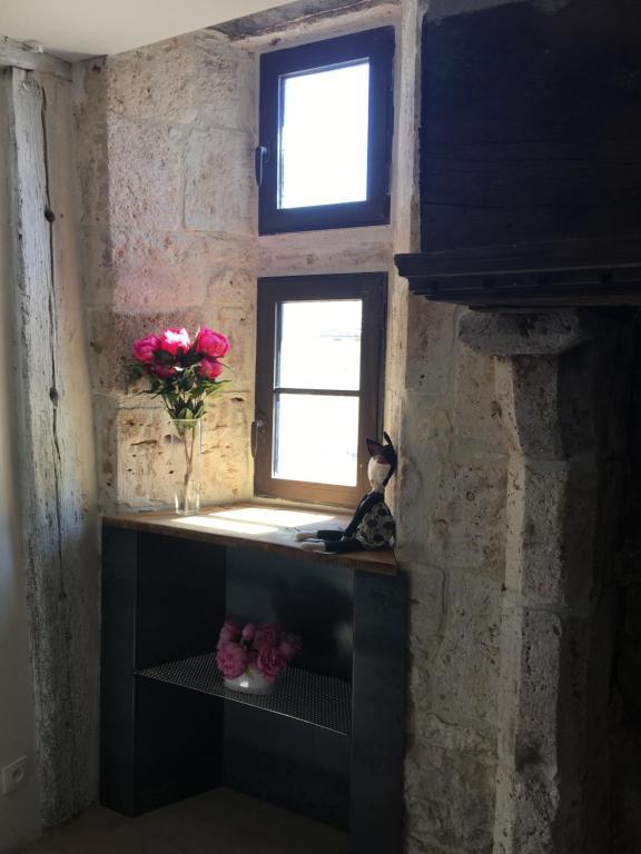 Apartments In Razac-d'eymet Aquitaine