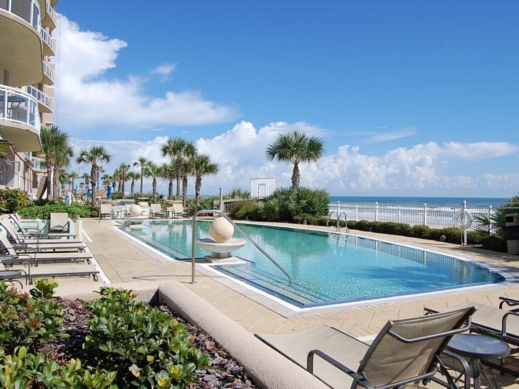Hotel Deals In Daytona Beach Fl