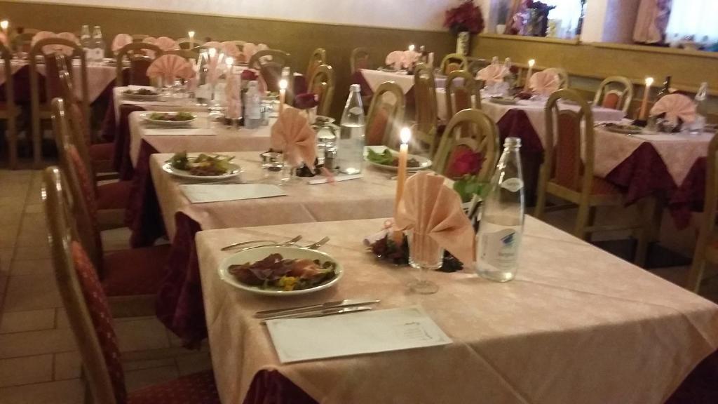 Hotel K2 Andalo Italy Bookingcom