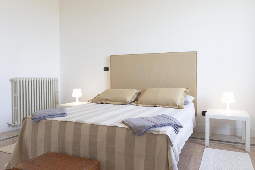 Apartment Terrazza Su Assisi, Perugia, Italy - Booking.com