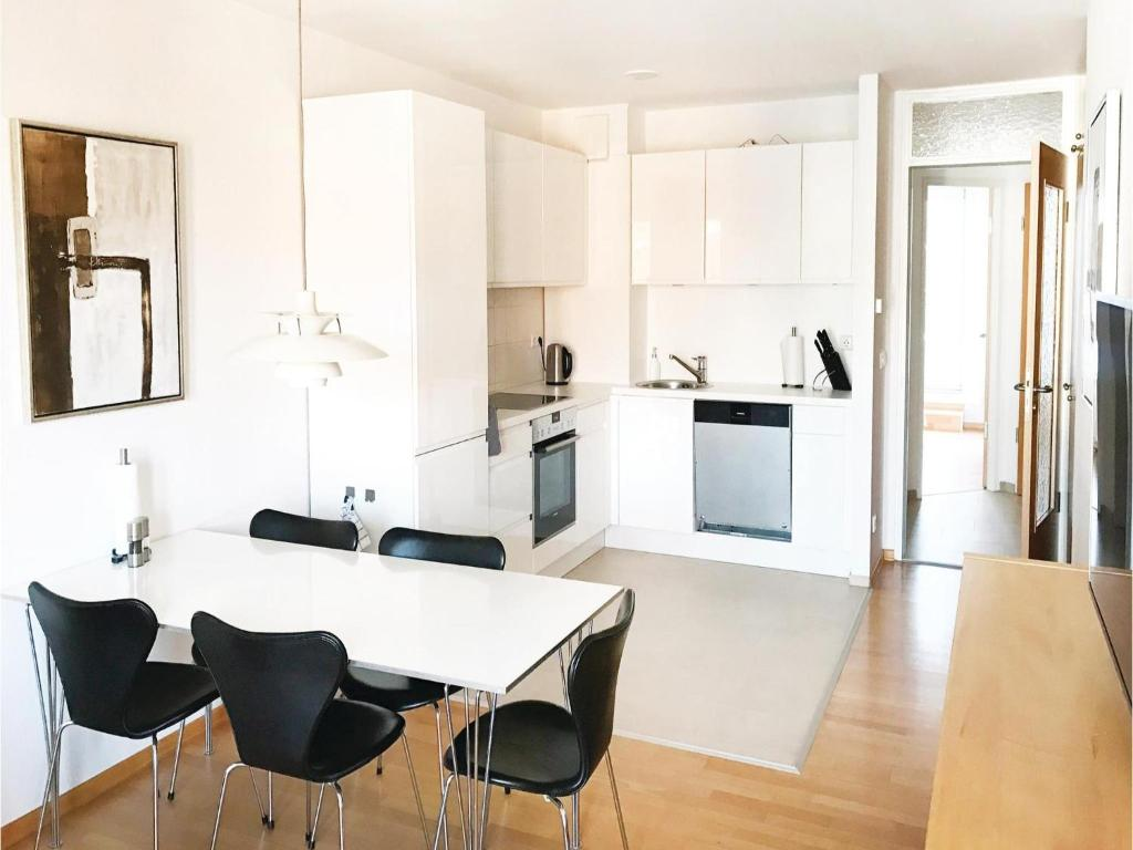 two bedroom apartment in berlin germany booking com rh booking com two bedroom apartment castelldefels two bedroom apartment ottawa