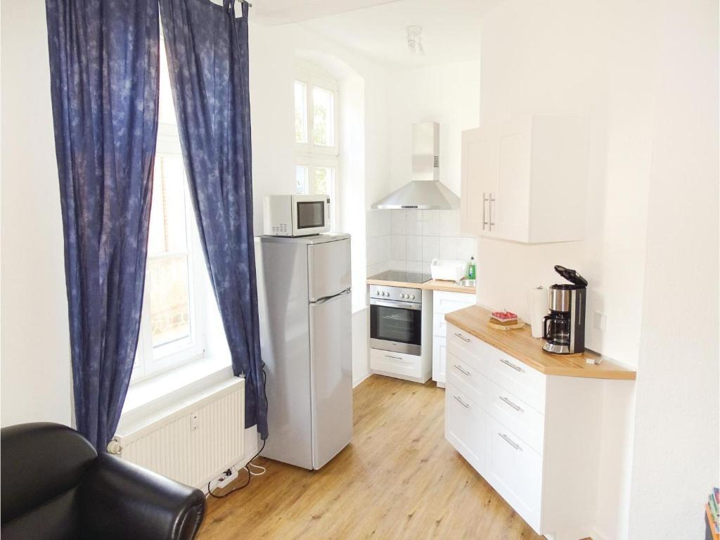 Two Bedroom Apartments | Two Bedroom Apartment In Wismar Deutschland Wismar Booking Com