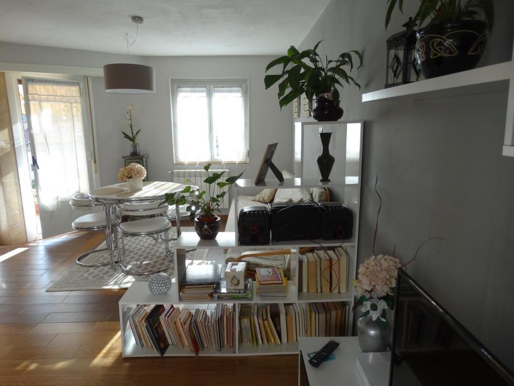 Apartamento Zurbaran Irun Precios Actualizados 2019