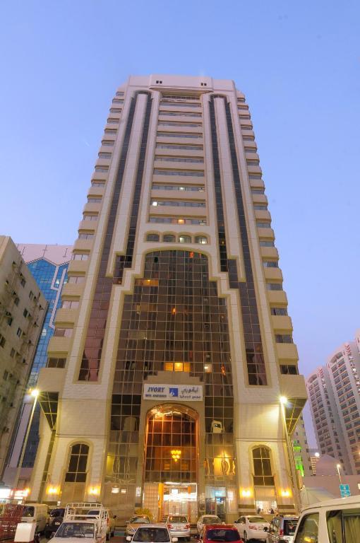 ivory hotel apartments abu dhabi uae booking com rh booking com