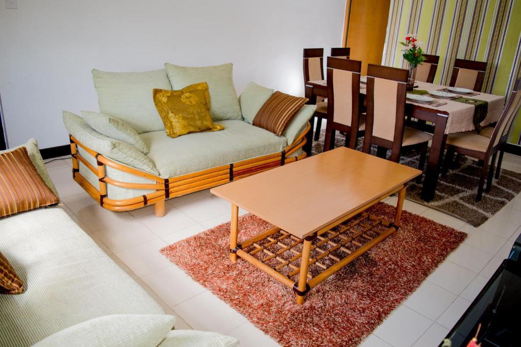 Tile And Carpet Nairobi S Carpet Vidalondon
