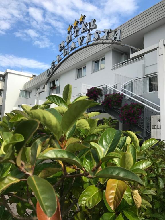Hotel Bellavista, Grado – Prezzi aggiornati per il 2019
