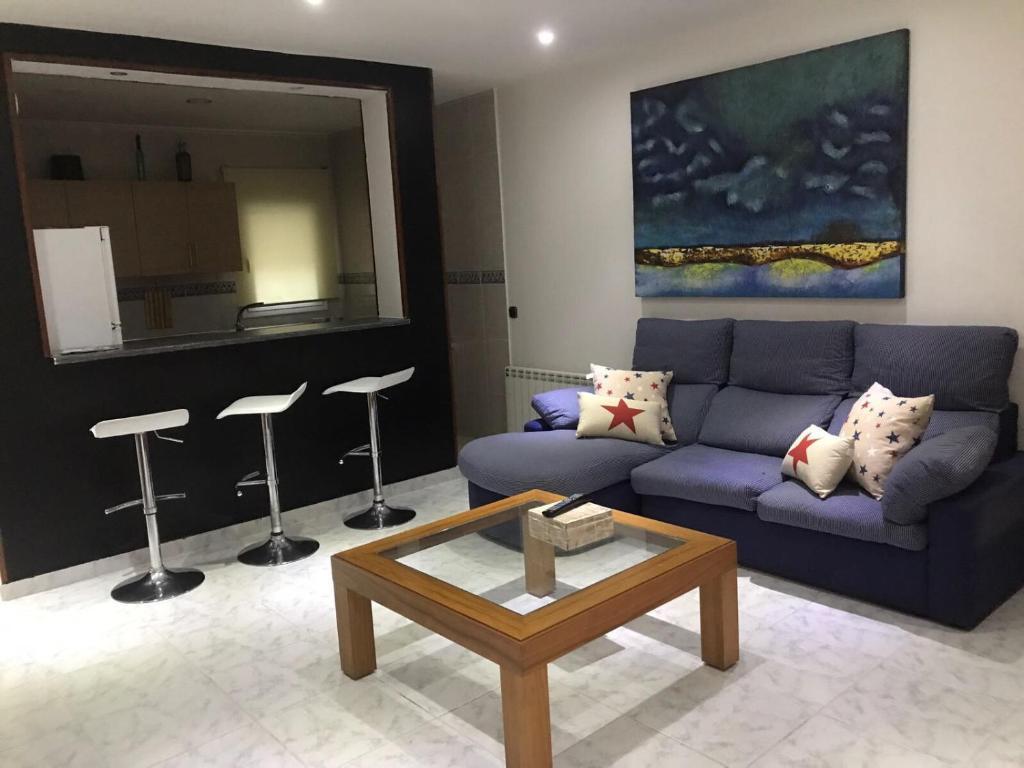 Apartamento La Seu D Urgell La Seu D Urgell Updated 2018 Prices # Muebles Seu D'Urgell