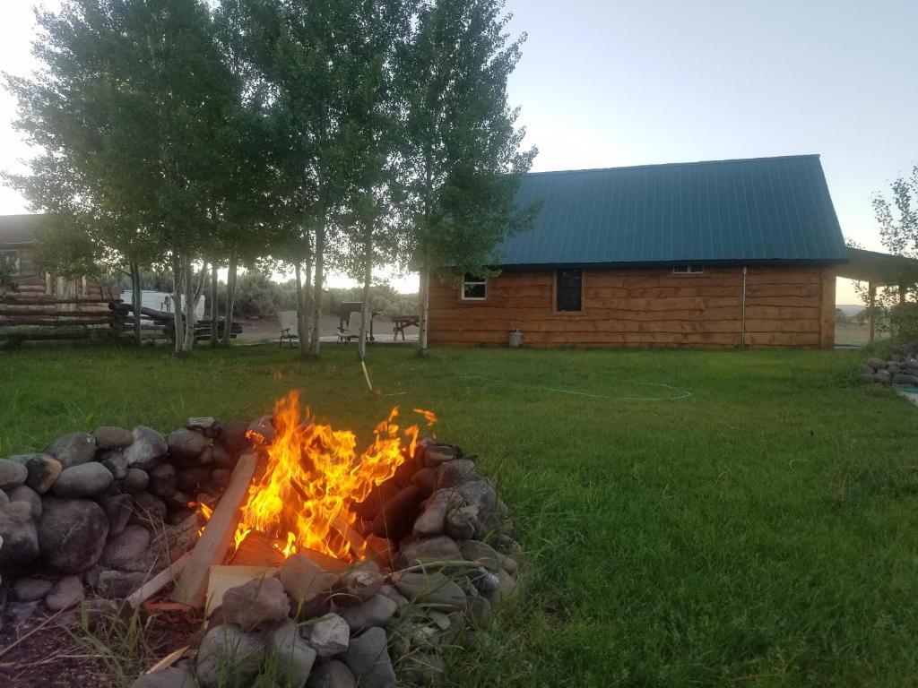 news happy ass ranch