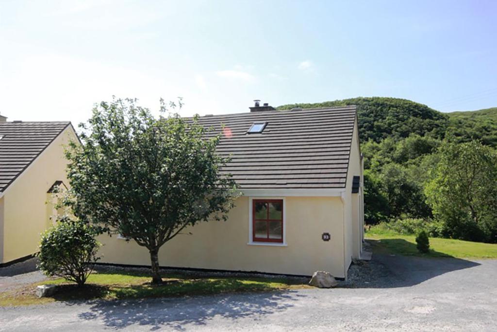 Connemara vacation rentals