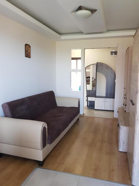 Апартамент Krem's apartments - Велико Търново