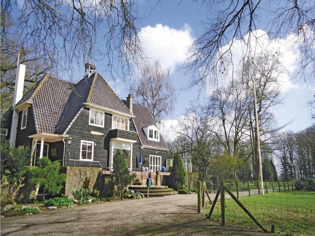 Dichtbijzijnd hotel : Holiday home Kamperveen