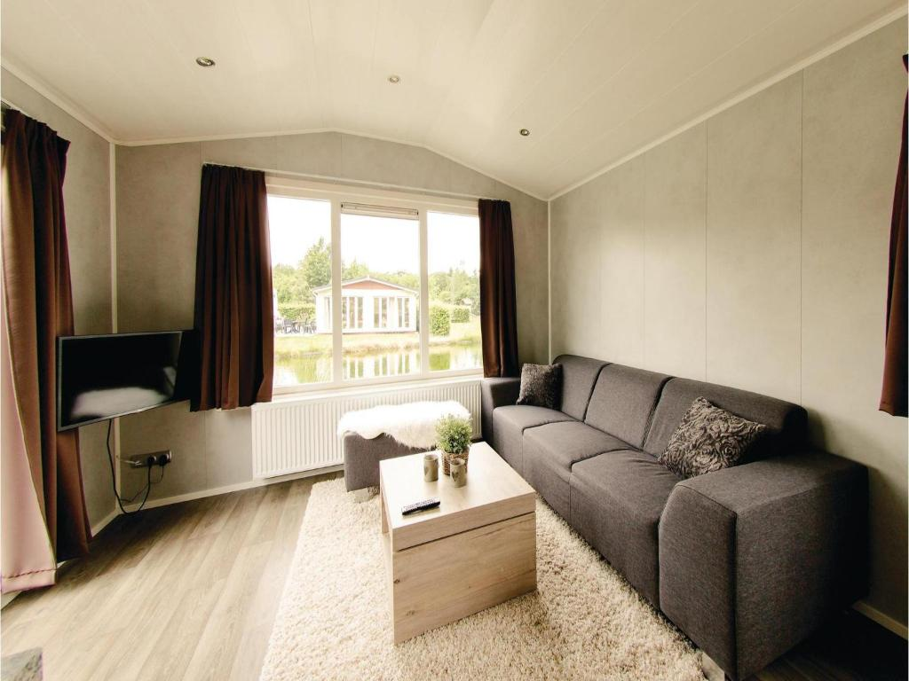 TwoBedroom Holiday Home in Holten Netherlands Bookingcom