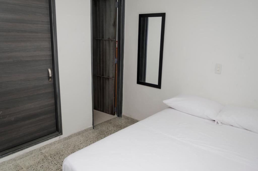 Apartments In San Cristóbal Antioquia