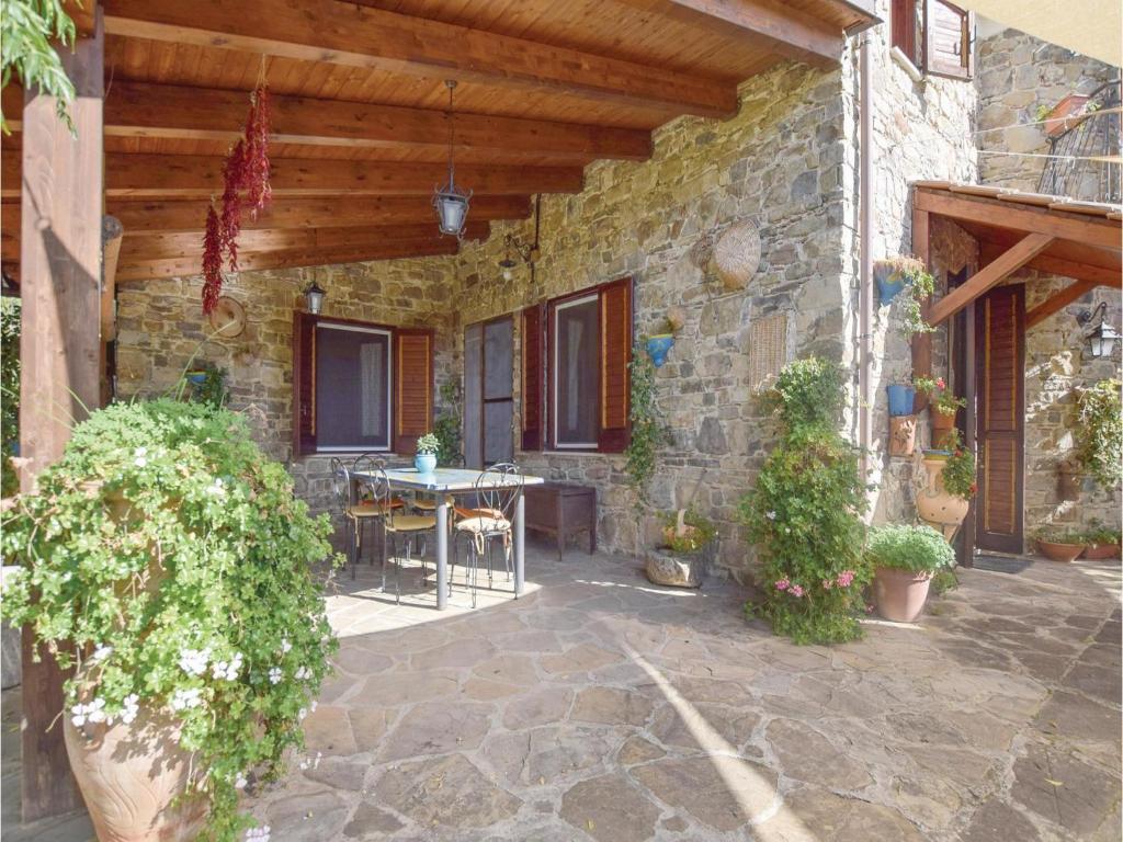 Villa Xenia Italien Agnone Booking Com