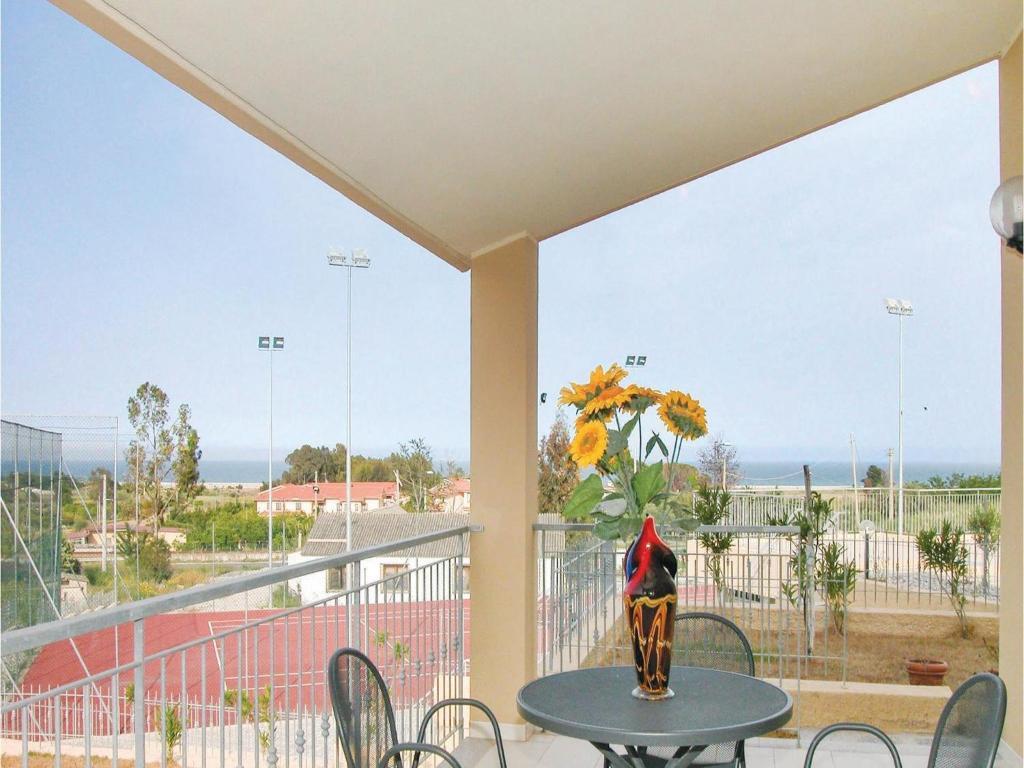 Nearby hotel : Villa 103