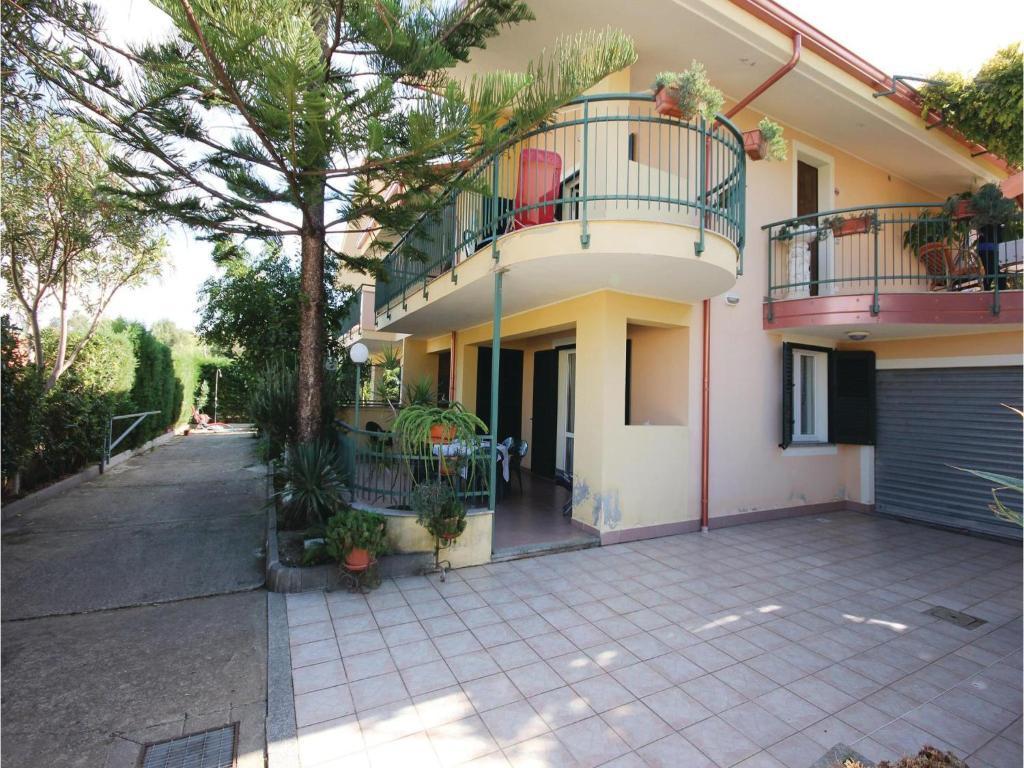 Nearby hotel : Apartment Via Loc. Brace