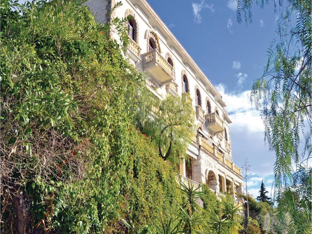 Apartment Grimaldi 2, Mortola Inferiore, Italy - Booking.com