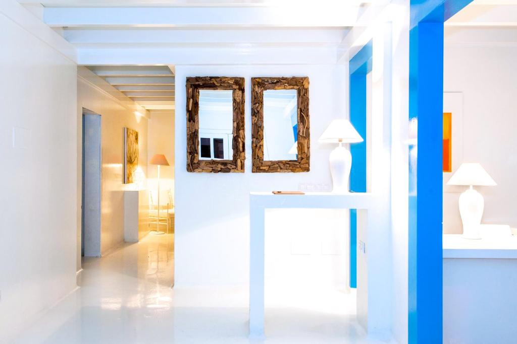 boutique hotels corralejo  4