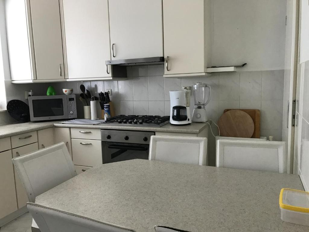 keuken tegels lelystad : Vakantiehuis Familiehuis Lelystad Nederland Lelystad Booking Com