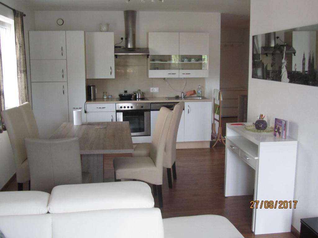 Apartment Markus Doppler, Salzburg, Austria - Booking.com