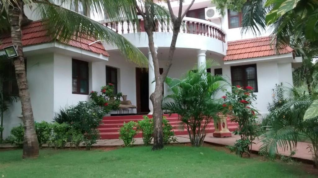 Royal Beach Resort Reserve Now Gallery Image Of This Property