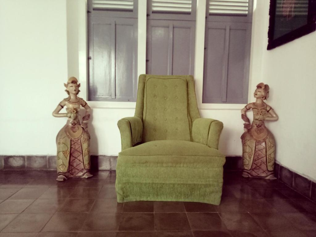 100 sweet home interior design yogyakarta austria Home decor yogyakarta