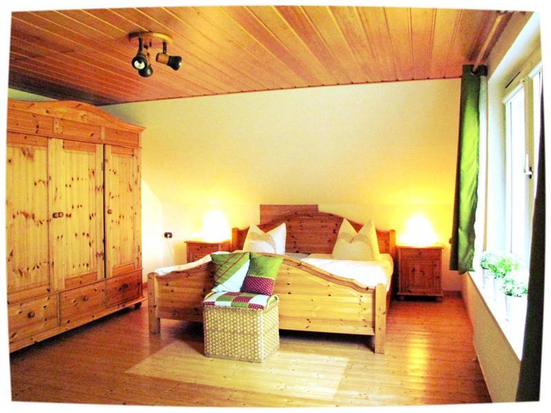 vacation home polderhaus ferien am dollart, bunde, germany - booking