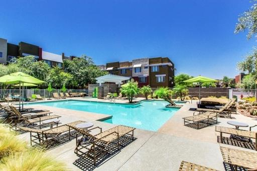 Apartments In Tolleson Arizona
