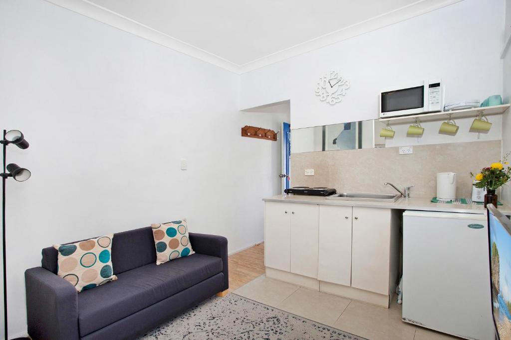 beach house furniture sydney. wonderful sydney 20 photos on beach house furniture sydney