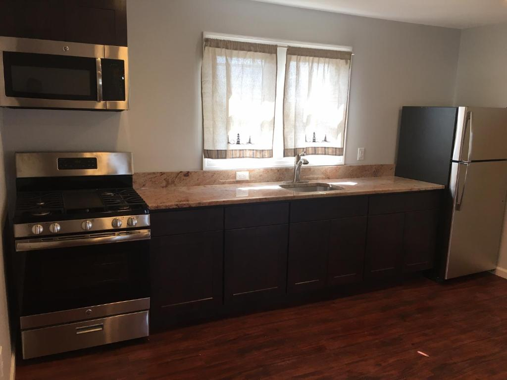 Apartments In Bayville New Jersey