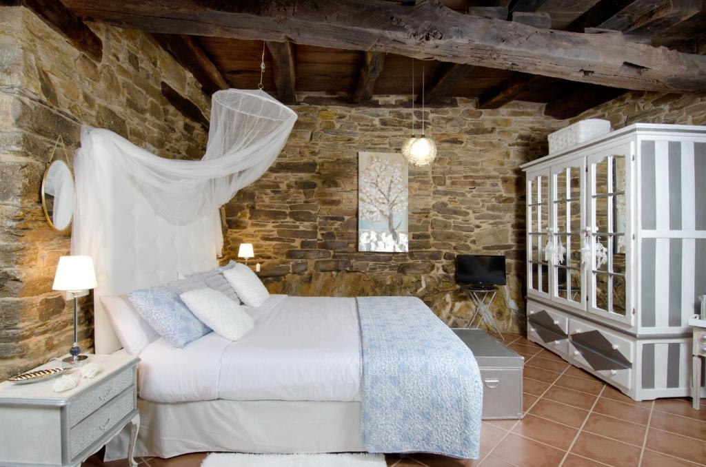 boutique hotels in lugo  142