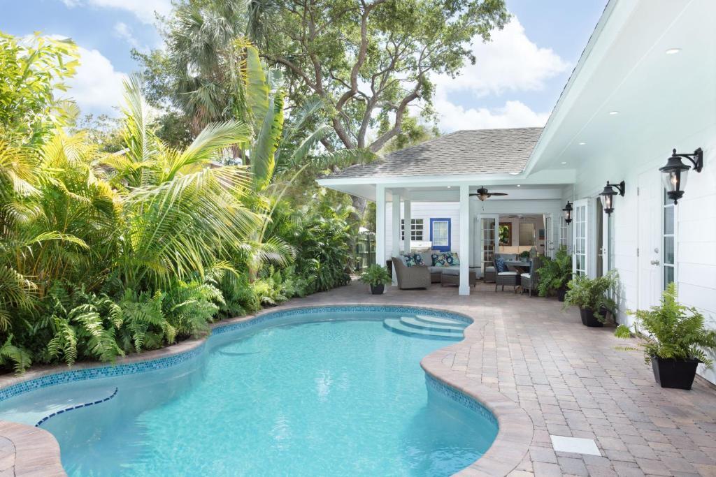 Vacation Home Palm Beach Oasis, West Palm Beach, FL - Booking.com