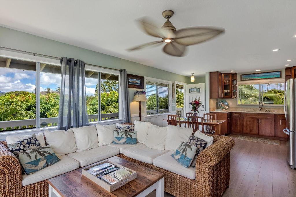 Apartments In Waimanalo Oahu