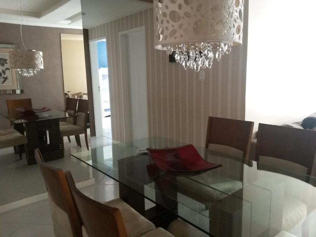Apartments In Atalaia Velha