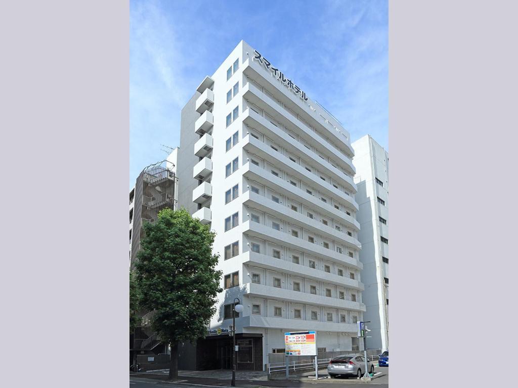 Smile Hotel Hakataekimae Fukuoka Japan Booking Com