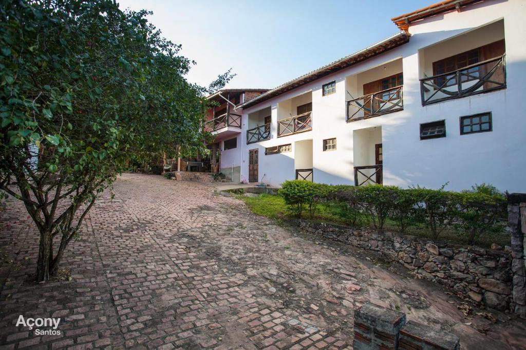 Apartments In Tanquinho Bahia