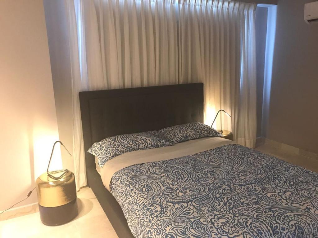 Apartments In La Julia Santo Domingo Province