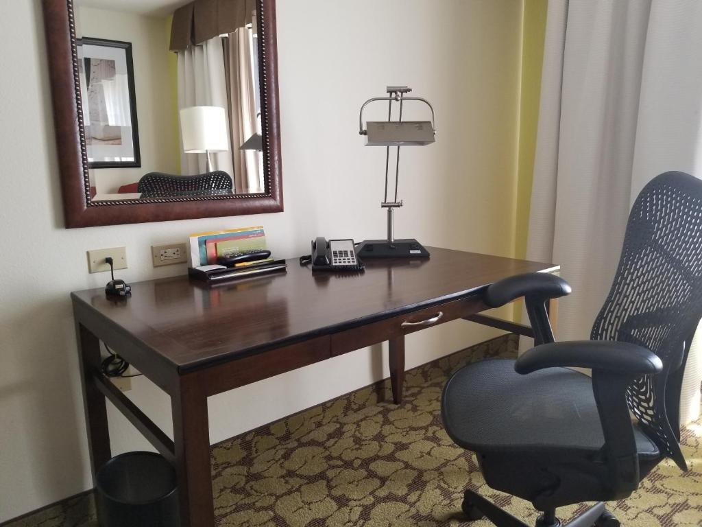 Hilton Garden Inn Oxnard/Camarillo Reserve Now. Gallery Image Of This  Property Gallery Image Of This Property Gallery Image Of This Property ...