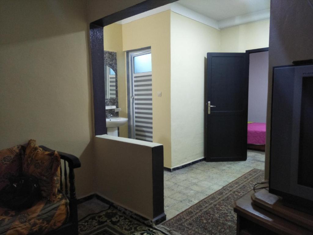 Fic Salle De Bain Lunel ~ appartement meubl oo kenitra tarifs 2018