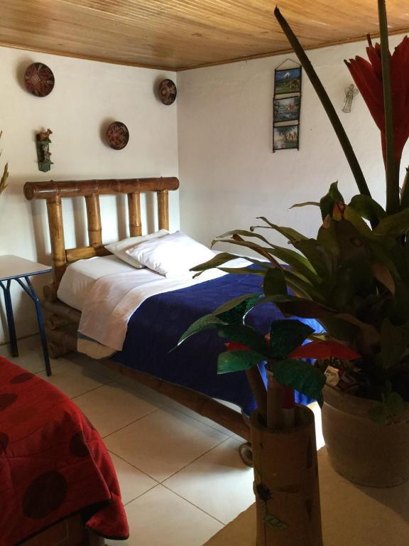 Hotel Imperio Copacabana