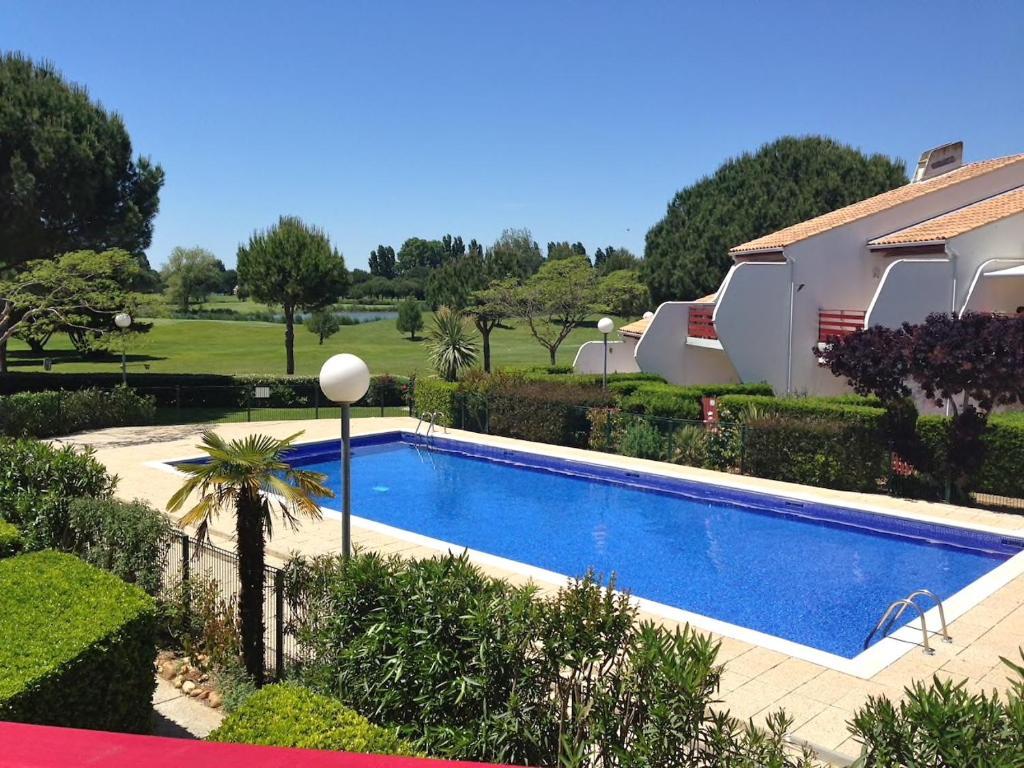 Appartement Du Golf La Grande Motte France Booking Com # Bordure De Jardin Green Park