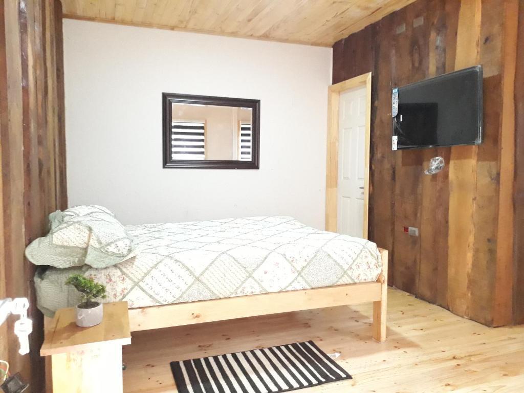 Condo Hotel Hostal Plaza Chiloe Castro Chile Booking Com # Muebles Heve Castro