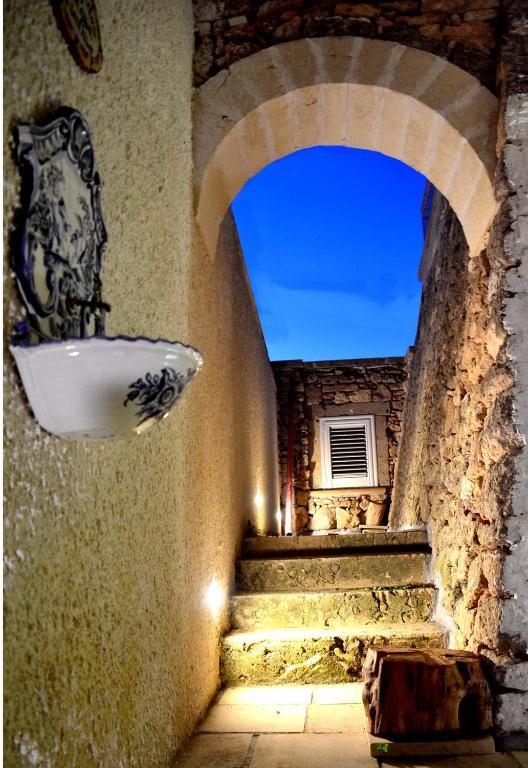 Villa Muse Salentine, Santa Maria al Bagno, Italy - Booking.com