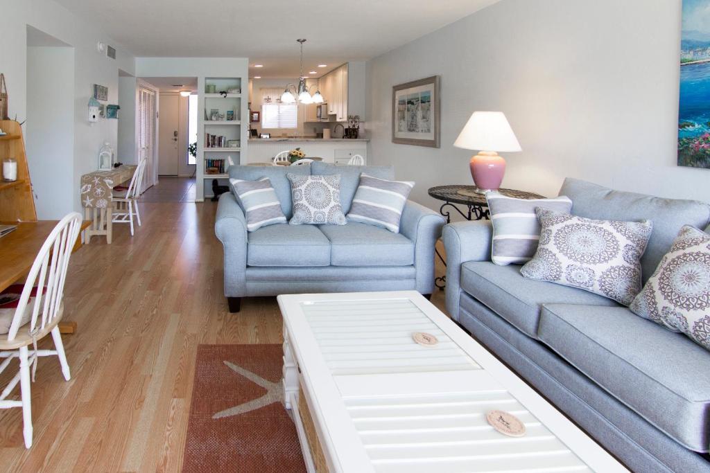 Bradenton Reserve Apartment Reviews