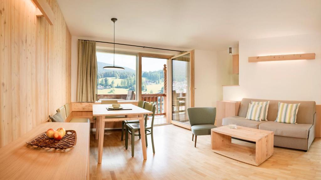 Palmerhof, Ortisei – Prezzi aggiornati per il 2019
