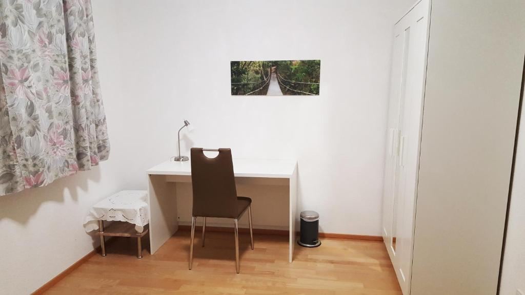 Mainz Apartment (Deutschland Mainz) - Booking.com