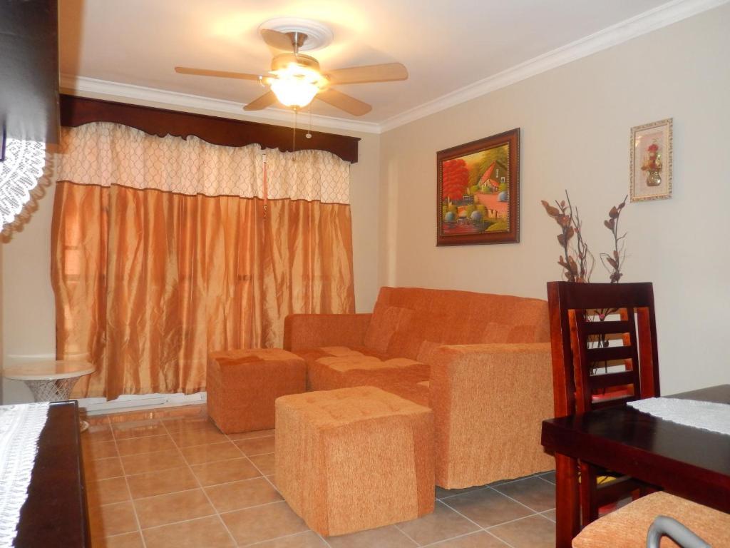 apartamento el bonito punta cana updated 2018 prices